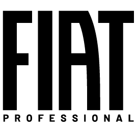 Fiat Professional Ucraina
