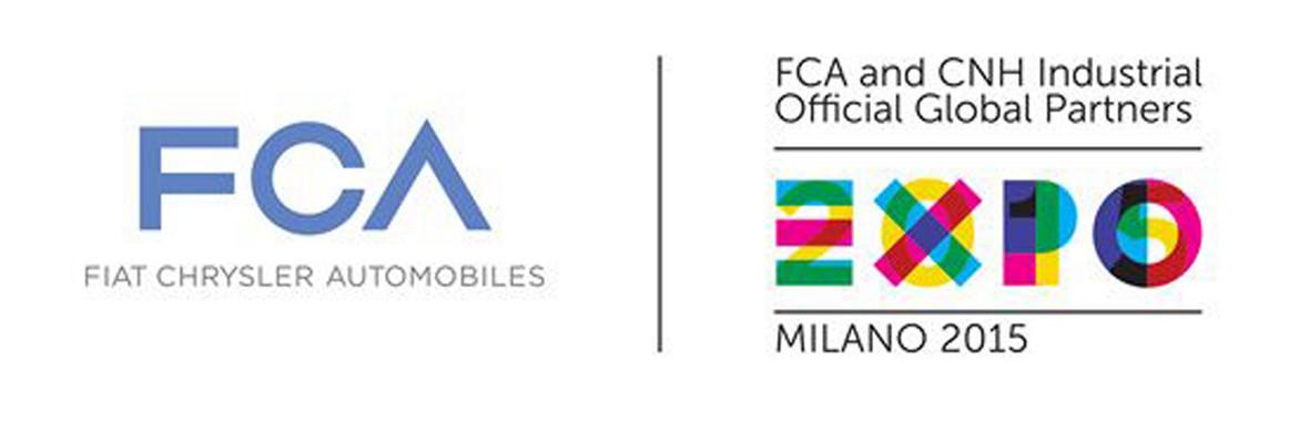 EXPO MILANO 2015 ВІДКРИВАЄ СВОЇ ДВЕРІ РАЗОМ З FCA