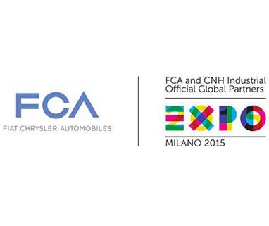 FCA ВІТАЄ ВСІ КРАЇНИ, ЩО БЕРУТЬ УЧАСТЬ У EXPO MILANO 2015 - фото | FiatProfessional