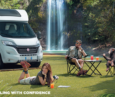 news2016-09-12_160908_Fiat_Professional_AdvDucato_Camperlife_slider_s