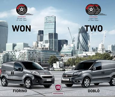 news20161214_161213_Fiat-Professional_Doblo-Fiorino-What-Van-Awards-2017_01_s