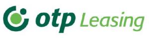 otp_leasing_logo