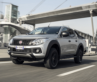 171108_Fiat-Professional_Fullback-Cross_slider_s