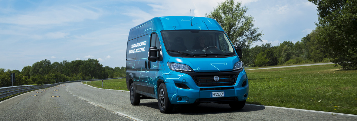 190701_Fiat-Professional_Ducato-Electric