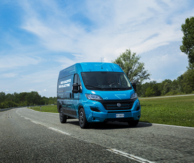190701_Fiat-Professional_Ducato-Electric_s