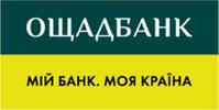 oschad_logo